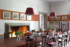 best lighting for living room. Best Lighting For Dining Room Ceiling Ideas Light Fixtures Living