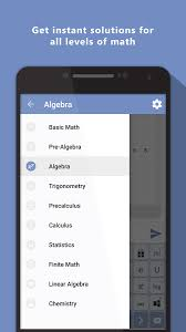 mathway equation solver jennarocca mathway math problem solver apk ed