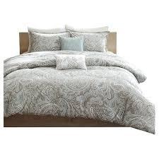 grey linen king duvet cover light grey king size duvet cover grey and cream king size dark grey super