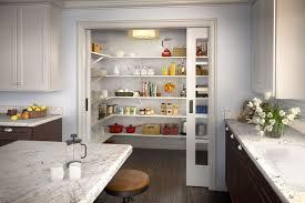expressshelf pre finished shelf rod closet system closetmaid professional services