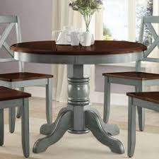 better homes and gardens cambridge place dining table b86b81a0afde48a88796c083e2b9b93d dining room tablesround