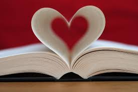 Image result for pictures of books