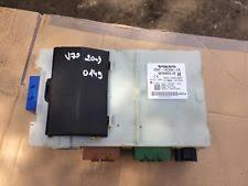 volvo car fuses fuse boxes for 2008 volvo v70 volvo s80 v70 2008 cem fuse box 7g9t 14c256 fa 30765624