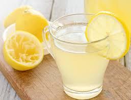 eigenschappen citroen
