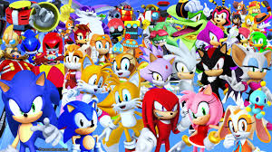 hd pics collection of sonic the hedgehog 5311016 by sixta glorioso