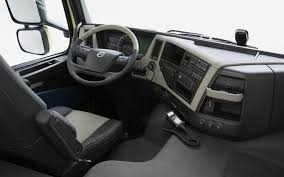 2018 volvo interior. unique volvo volvo vnl 2018 interior and