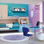 modern bedroom furniture for teenagers. Unique Modern Teenagers Bedroom Furniture Remarkable Modern For Teenagers  Rfeaywd In Modern Bedroom Furniture For E