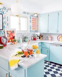 30 retro kitchen ideas tables