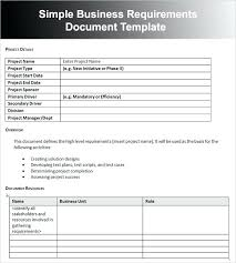 Release Notes Template 1 Cover Page Technical Requirements Document ...
