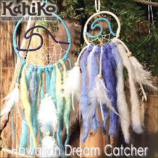 Hawaiian Dream Catcher Gorgeous Uluhawaii Rakuten Global Market Hawaiian Dream Catcher Nami