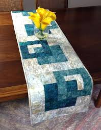 teal table runners stunning best ideas about coffee table runner on small leather sofa neutral leather teal table runners