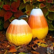 candy corn pumpkin carving. Delighful Pumpkin Candy Corn Painted Pumpkins For Pumpkin Carving Y