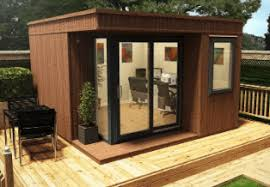 Image Mini According To Information Provided To The Lawyer The Garden Office Is Available Through 3year Loan Scheme Paid Back Through The Purchasers Salary Your Learning Organisation Cool Offices Dwf Offers Garden Shed Offices For Its Lawyers
