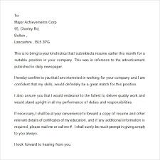 Best Photos Of Follow Up Email After Sending Resume Follow Up