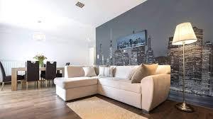 Wandgestaltung Wohnzimmer Luxus Wohnzimmer Ideen
