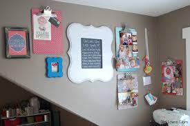 office organization tips. Home Office Organization Ideas Girl Loves Glam Tips