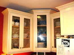 replacement glass kitchen cabinet doors kitchen cabinet with glass doors cabinet with glass doors medium size replacement glass kitchen cabinet doors