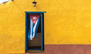 Vol cuba pas cher dès 473 € (turkish airlines, départ paris). Voyage Sud Pas Cher Montreal Cuba Transat