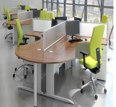 compact office. Fine Compact With Compact Office