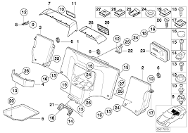Realoem online bmw parts catalog diag dtr showpartsdo model cn91mospid 48076btnr 51