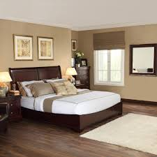 Bedroom:Extraordinary Costco Bedroom Furniture In Costco Bedroom Costco  Bedroom Furniture