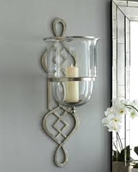 sconce candle 2 black french chic chandelier wall sconce candle holder in wall sconces candle holders