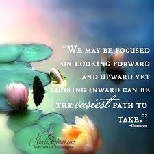 Spiritual Quotes About Life Impressive Amazing Spiritual Quotes About Life For Spiritual Quote 48 Spiritual
