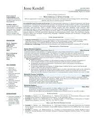 Canada Resume Template Bookmylook Co