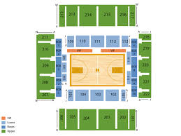 Charles E Smith Center Seating Chart American University Eagles At George Washington Colonials
