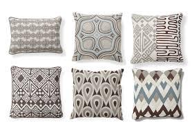 villa home pillows.  Pillows U201cDESIGNED FOR VILLA HOME COLLECTIONu201d In Villa Home Pillows L