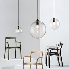glass ball pendant lighting. Clear Glass Ball Pendant Light Glass Ball Pendant Lighting .