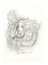 Fairy Tales Tarot Spreads eBook by Stephanie Arwen Lynch – Arwen ...