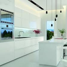 furniture for kitchens. Lovely Modular Living Room Enchanting Kitchen Furniture For Kitchens