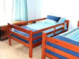 cool twin beds for boys. Beautiful Twin Boys Twin Bed Frame Cool Frames For Kids Beds    On Cool Twin Beds For Boys 0