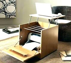 curved office desk furniture reception receptionist desks for home office furniture ideas