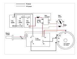 curtis instruments wiring diagrams wiring diagram library curtis instruments wiring diagrams