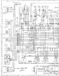 diagram type 944944 turbo porsche 944 electrics porsche archives 944 turbo engine diagram