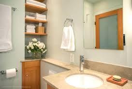 bathroom remodel seattle. Unique Seattle Bathroom Remodeling Seattle Wa Remodel Hr  Home Ideas Inside Bathroom Remodel Seattle S