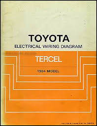 1984 ez go electric golf cart wiring diagram schematics and ez go gas golf cart wiring diagram eljac