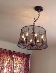 repurposed lighting. Repurposed Light Fixtures Best Images On Lighting Ideas Habitat Restore And Habitats Ceiling . O