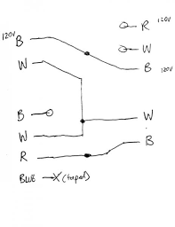 light switch wiring diagram red black white wiring diagram and electrical wiring diagrams lighting diagram from switch