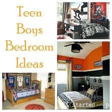 How Big Should A Kids Bedroom Be Second Chance To Dream Teen Boy Bedroom  Ideas Bedroom