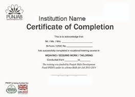 Clearance Certificate Sample Certificate Archives Page 3 Of 4 Semioffice Com