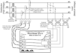 single phase transformer wiring diagram wiring diagram 45 kva transformer wiring diagram using potential transformers continental control systems with of single phase transformer wiring diagram