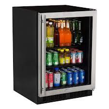 Undercounter Drink Refrigerator Shop Beverage Centers At Lowescom