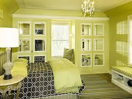 Best Color Scheme For Small Bedroom Imanada Wonderful Comfortable