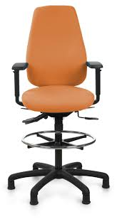 table chair integrity seating ergonomic mesh high back executive office chairs reviews best staples ergo fancy