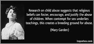Quotes About Child Abuse 100 Child Abuse Quotes Stop The Child Abuse QuotesNew 15