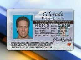 Locker Online Gladiator Collegiate Primetime License Licensed Colorado Renew