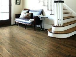 shaw engineered wood flooring wood flooring hardwood flooring engineered wood steam mop ideas floors vinegar ruin